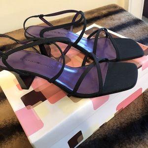 Bandolino Sandals (New)